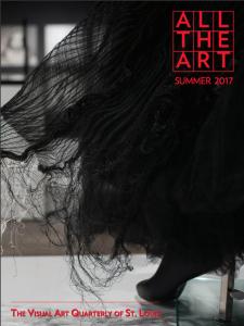AllTheArt_Summer17